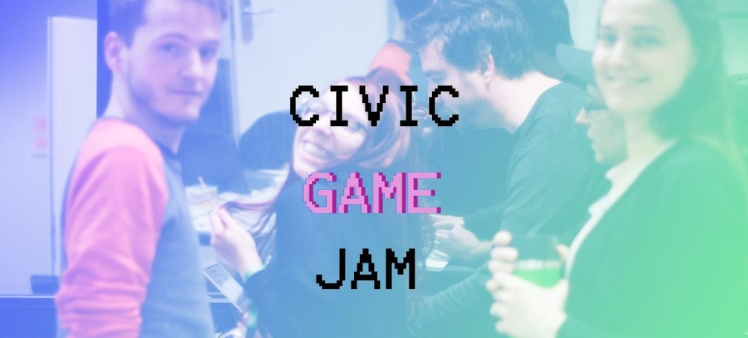 cropped-civic-game-jam-header-4.jpg