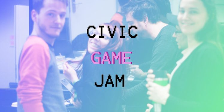 cropped-civic-game-jam-header-4