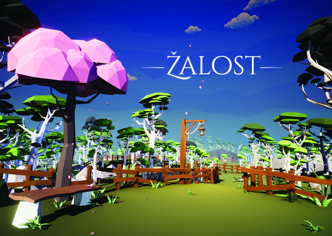 Zalost_postcard